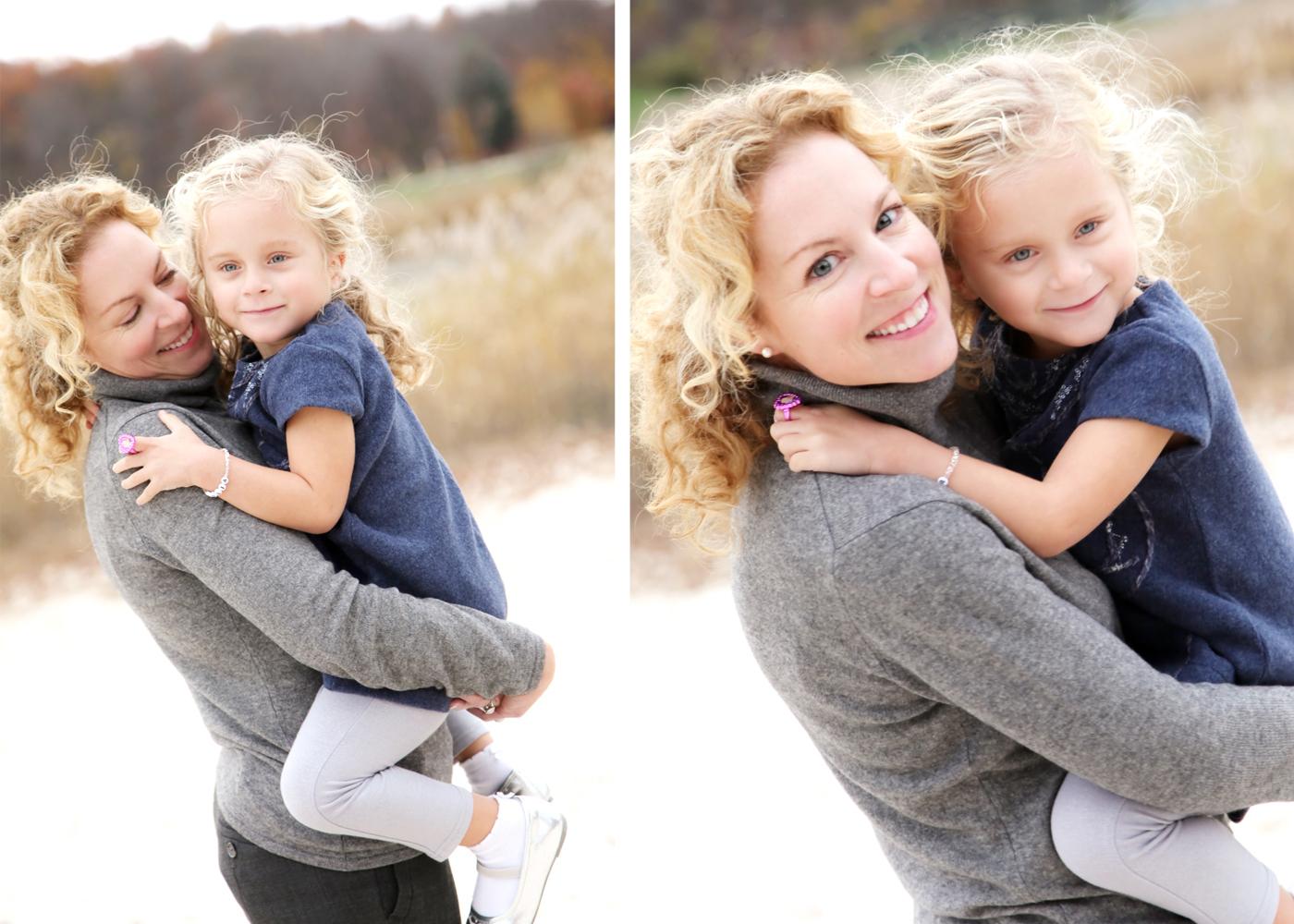 Best Bergen County Child Photographer, Allendale New Jersey Photographer