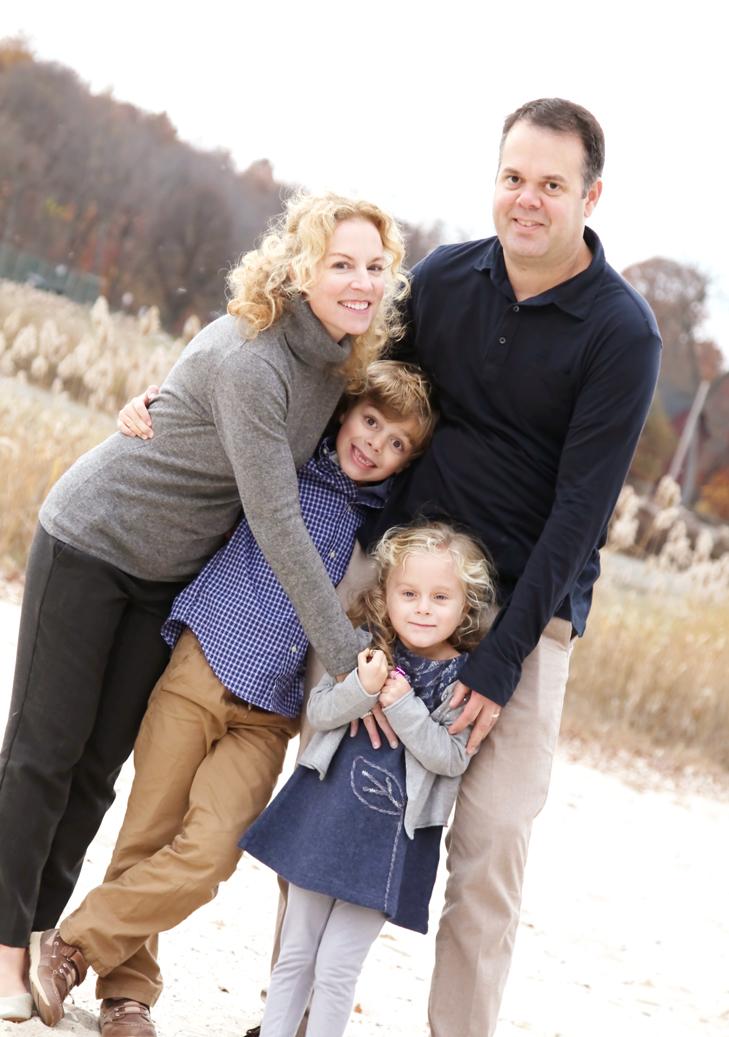 Halley ann photography - Bergen County Premier Infant, Child, Family, Senior, Wedding Photographer