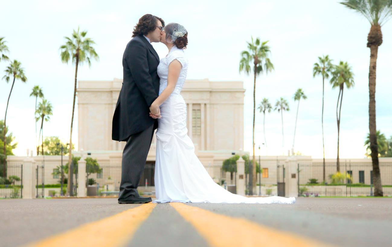 Halley Ann Photography - PREMIER BERGEN COUNTY WEDDING PHOTOGRAPHER