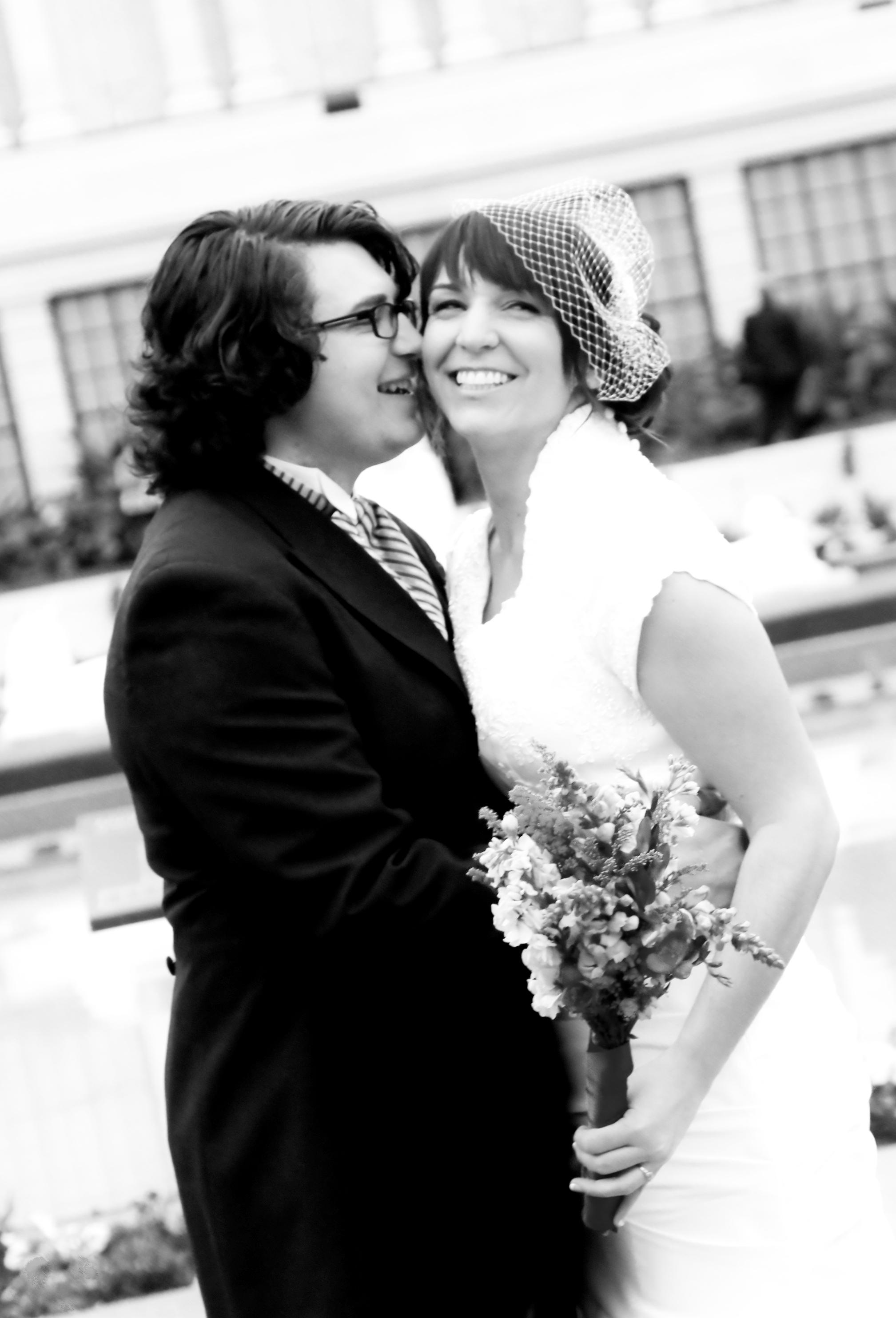 Best Bergen County Wedding Photographer