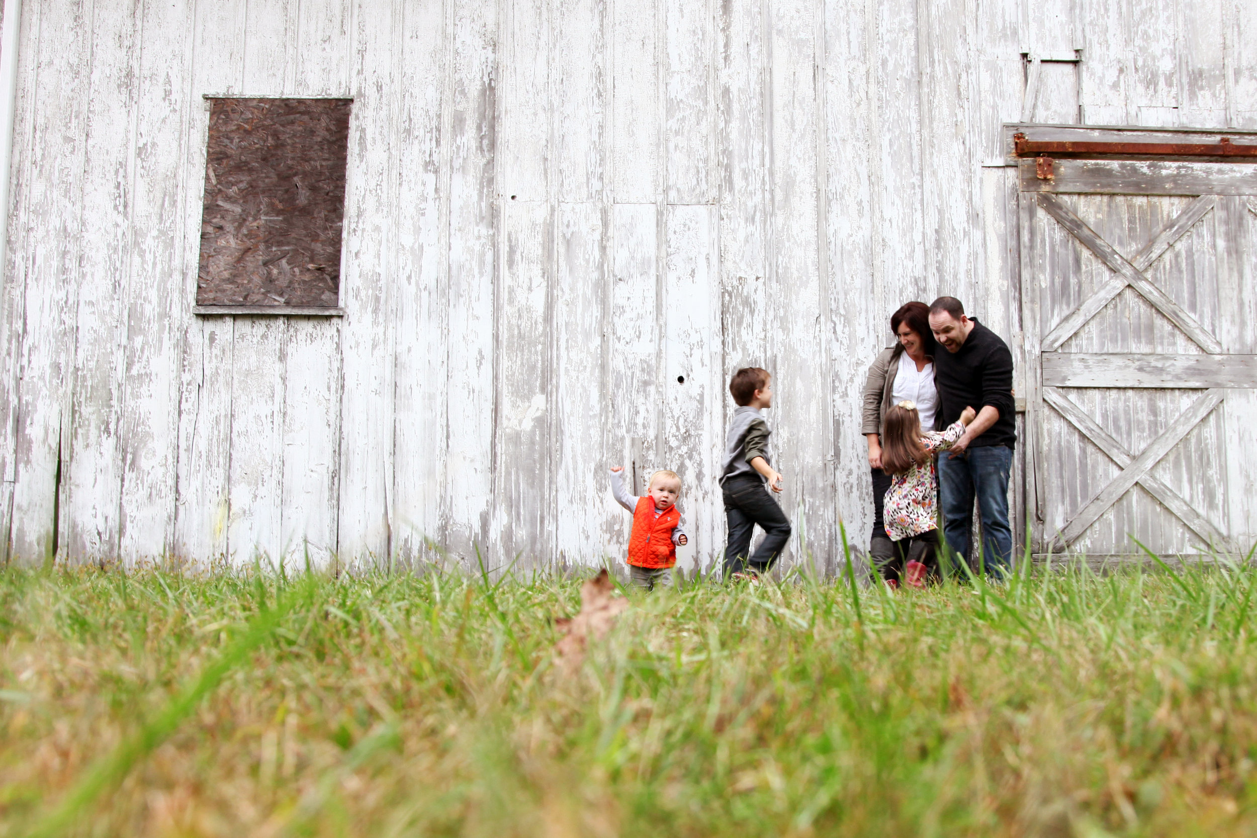 Best Bergen County Family Photographer, Allendale Family Photographer, Nothern New Jersey Family Photographer, New Jersey Family Photographer