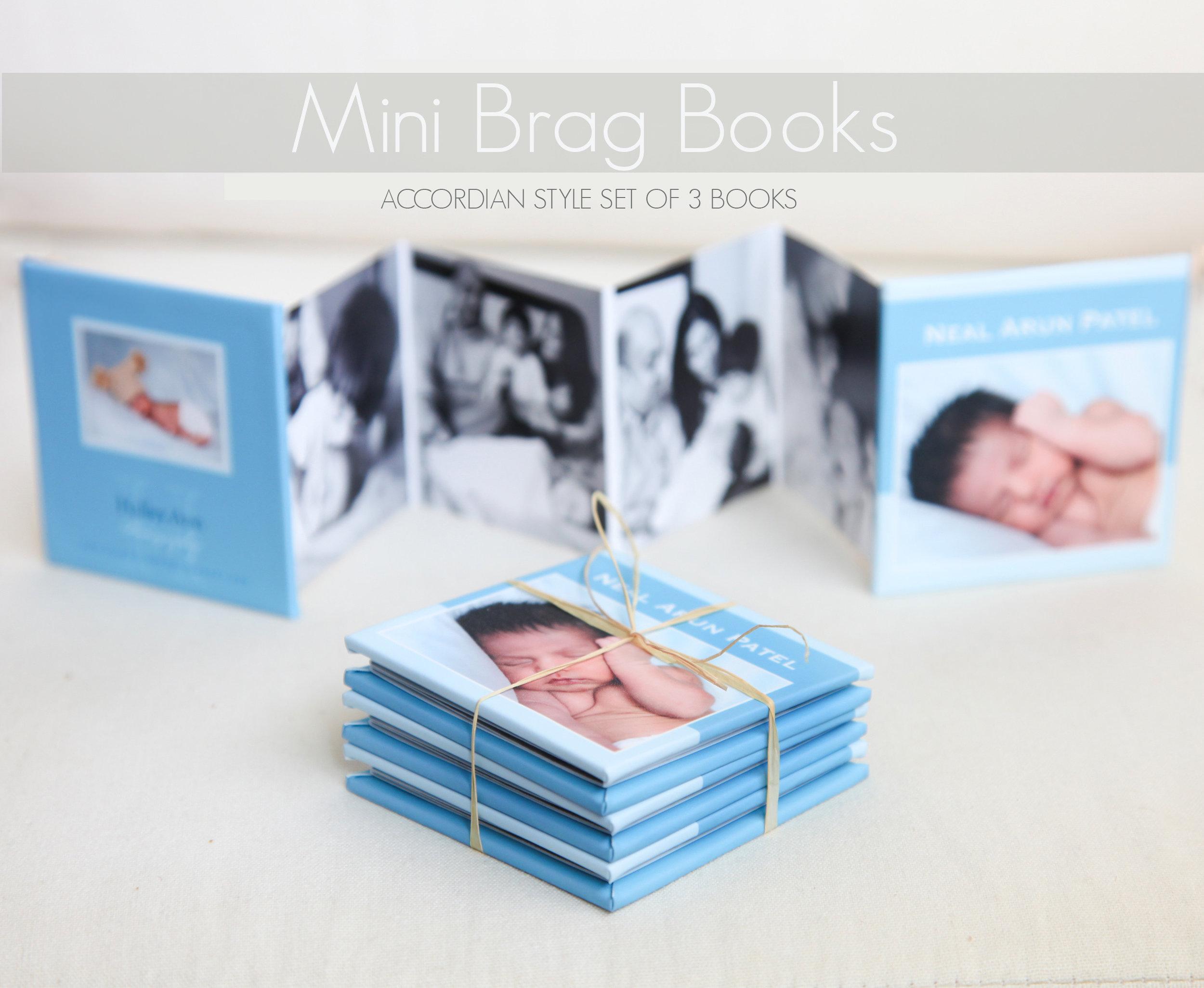 Mini Brag Book Advertising.jpg
