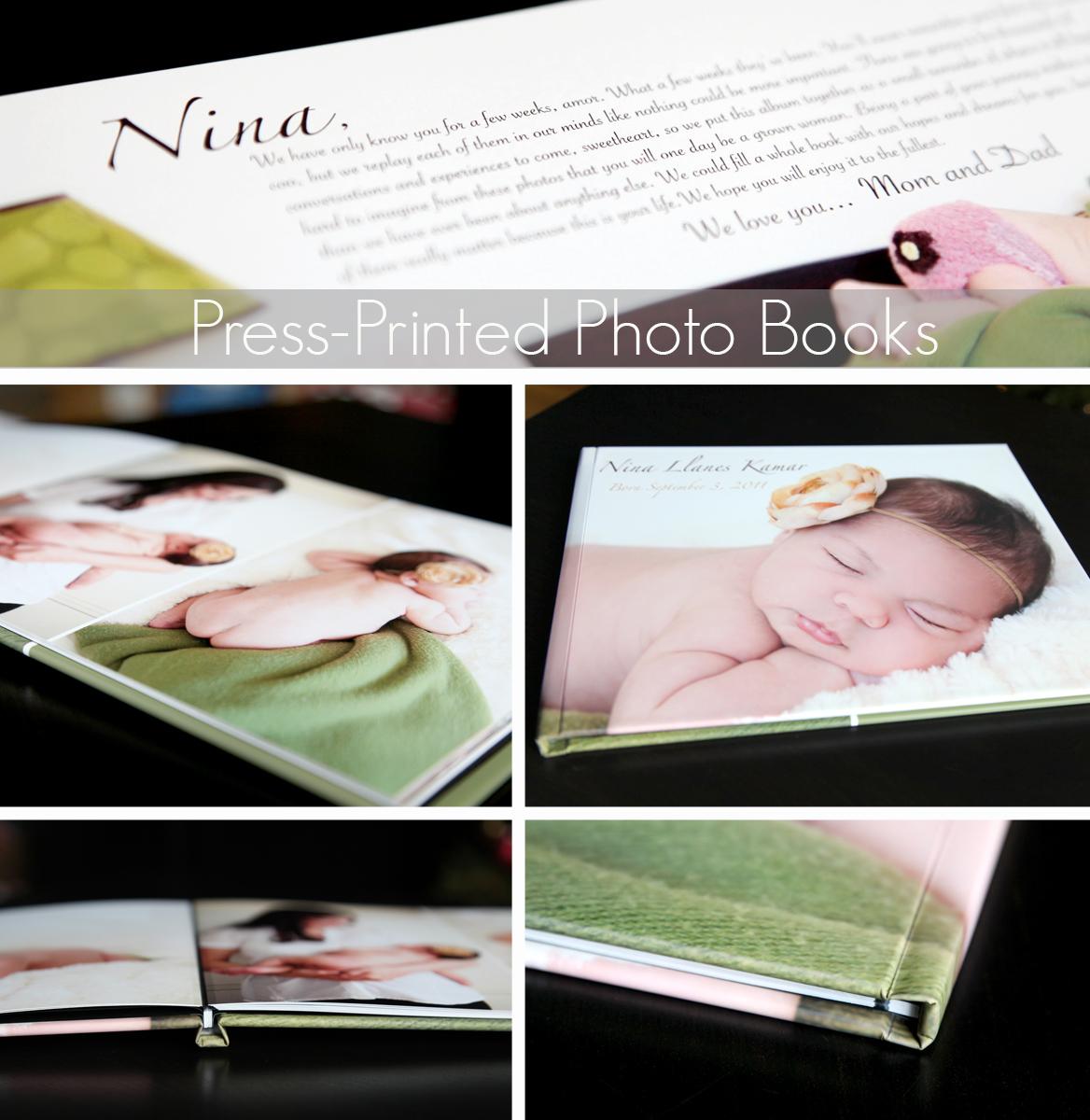 Photo Book text.jpg