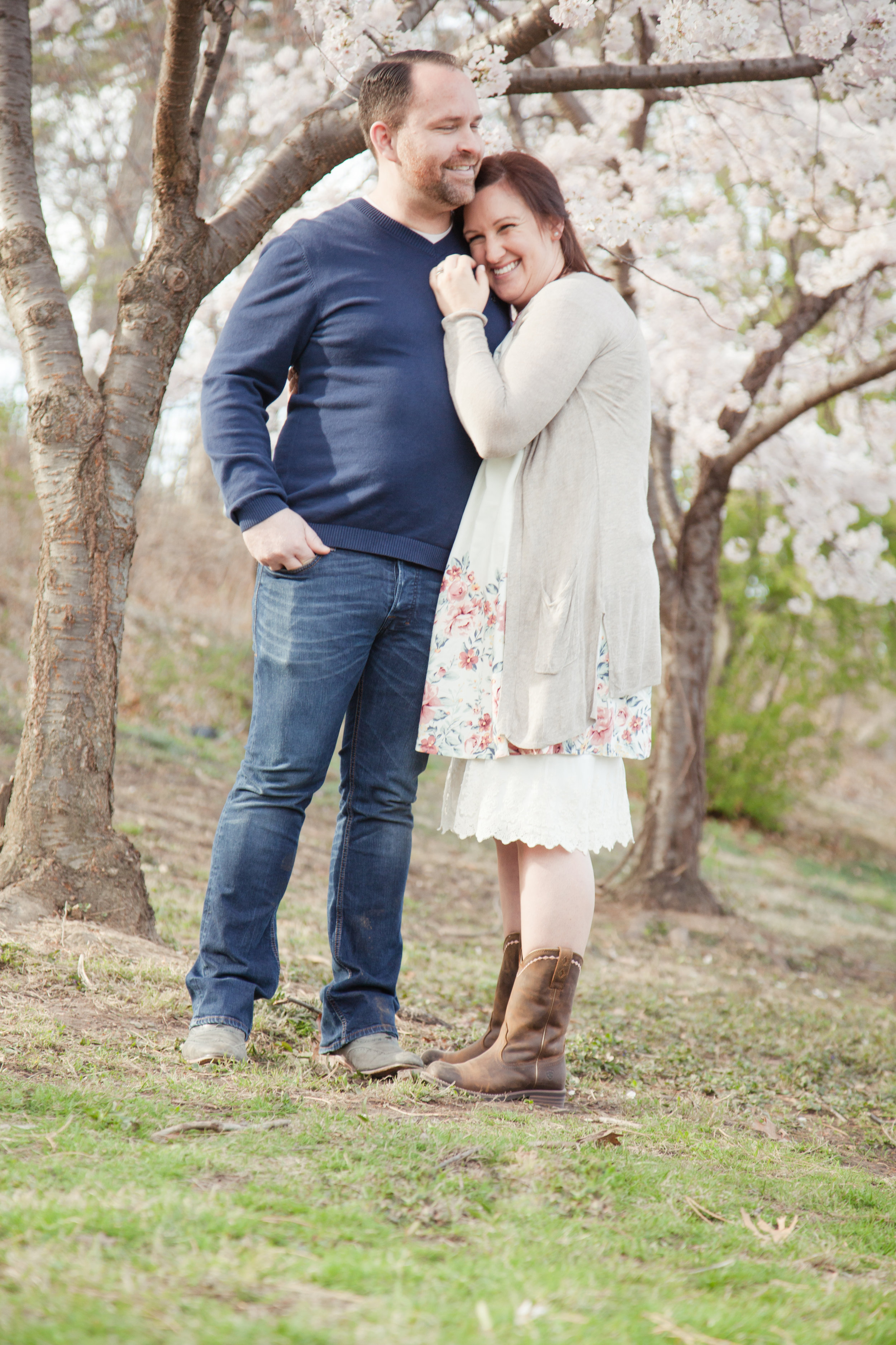 HALLEY ANN PHOTOGRAPHY - PREMIER LIFESTYLE PHOTOGRAPHER - BERGEN COUNTY, NJ