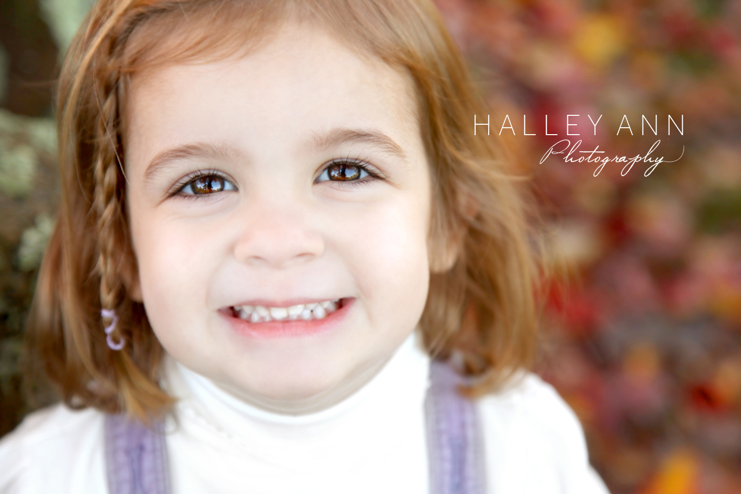 CHILD SESSION- $250 . CLICK FOR MORE PRICING DETAILS