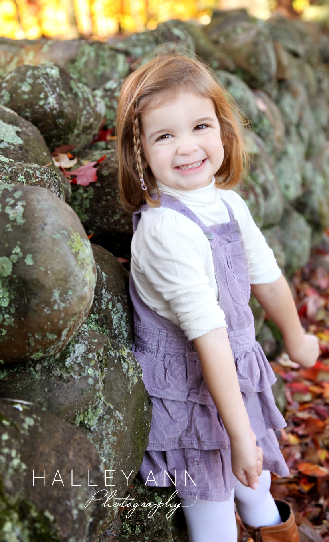 Premier Bergen County Child Photographer - HALLEY ANN PHOTOGRAPHYWWW.HALLEYANNPHOTOGRAPHY.COM