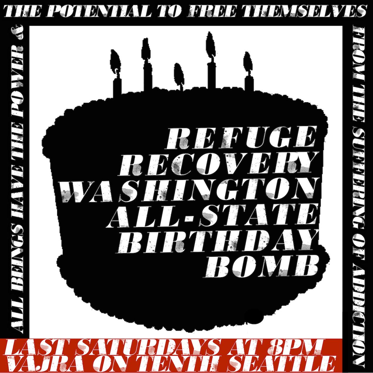 BirthdaybombBlackcakeWEBcopy.jpg