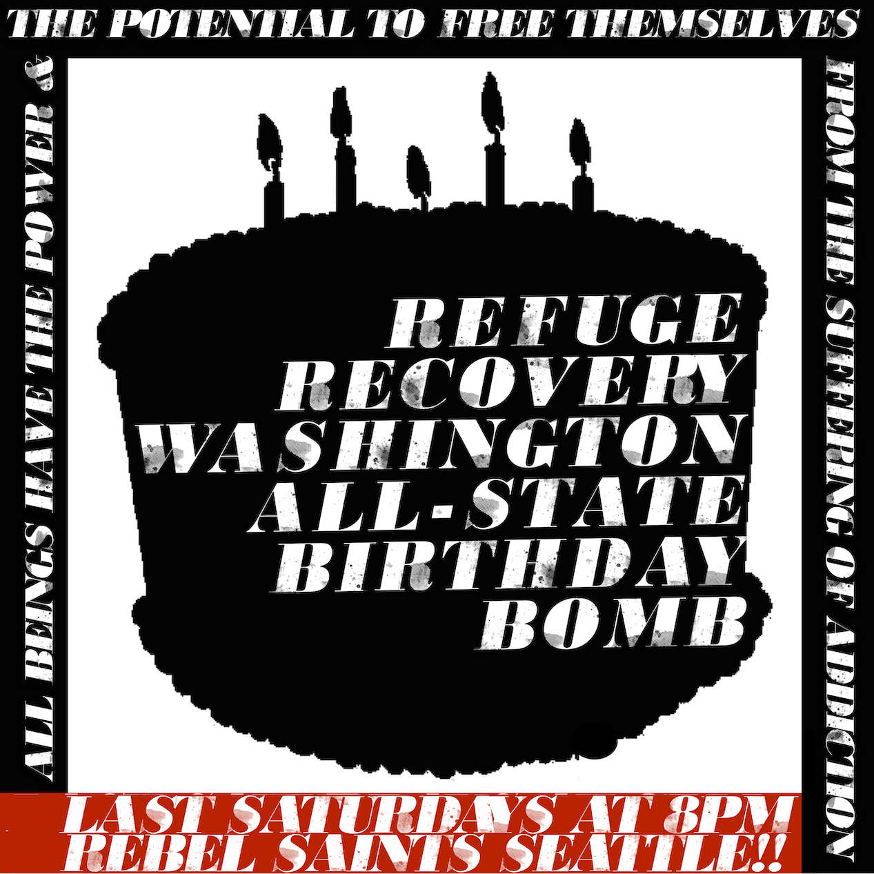BirthdaybombBlackcakeWEB3.jpg