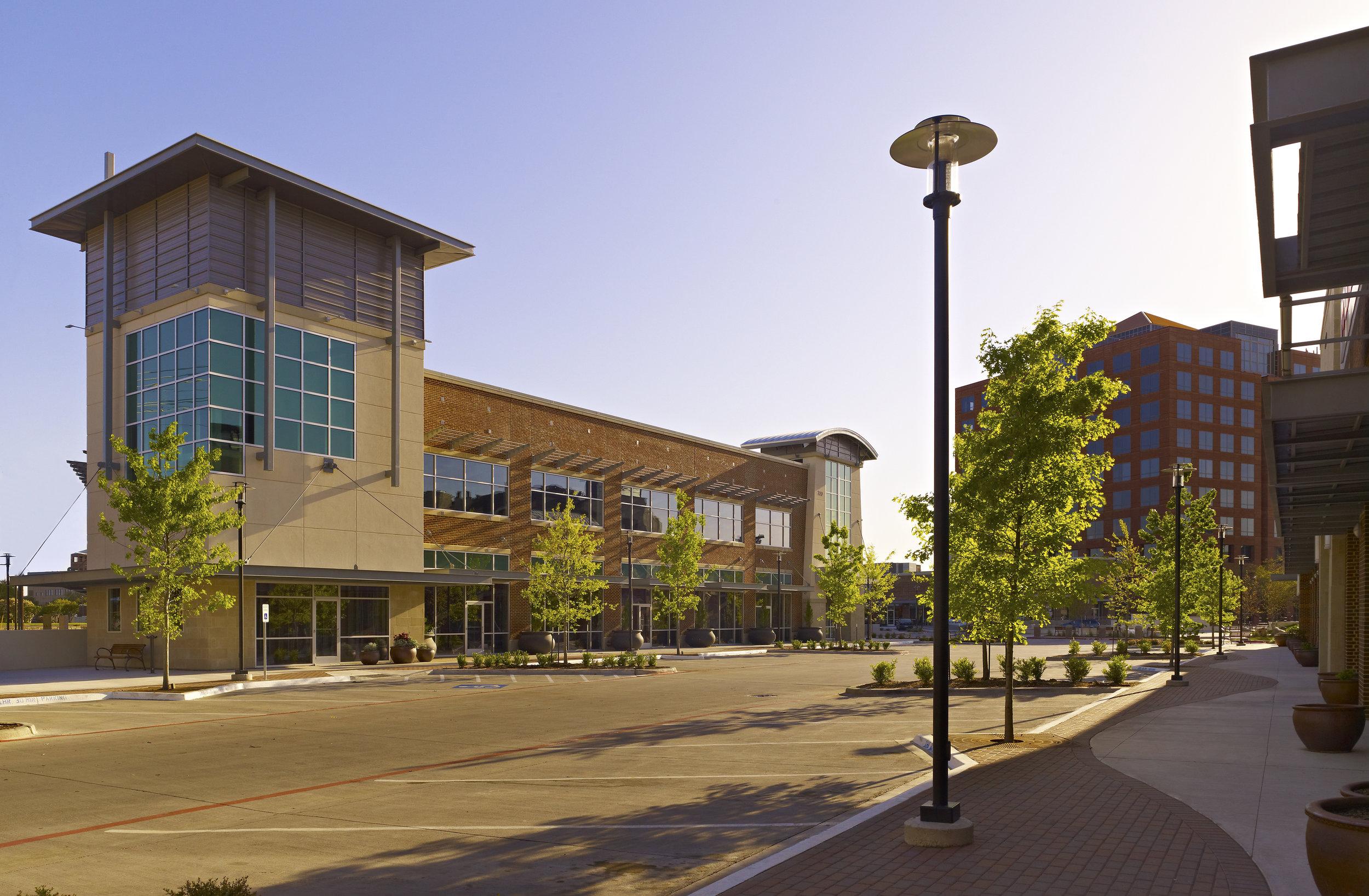 Eastide Centre 015.jpg