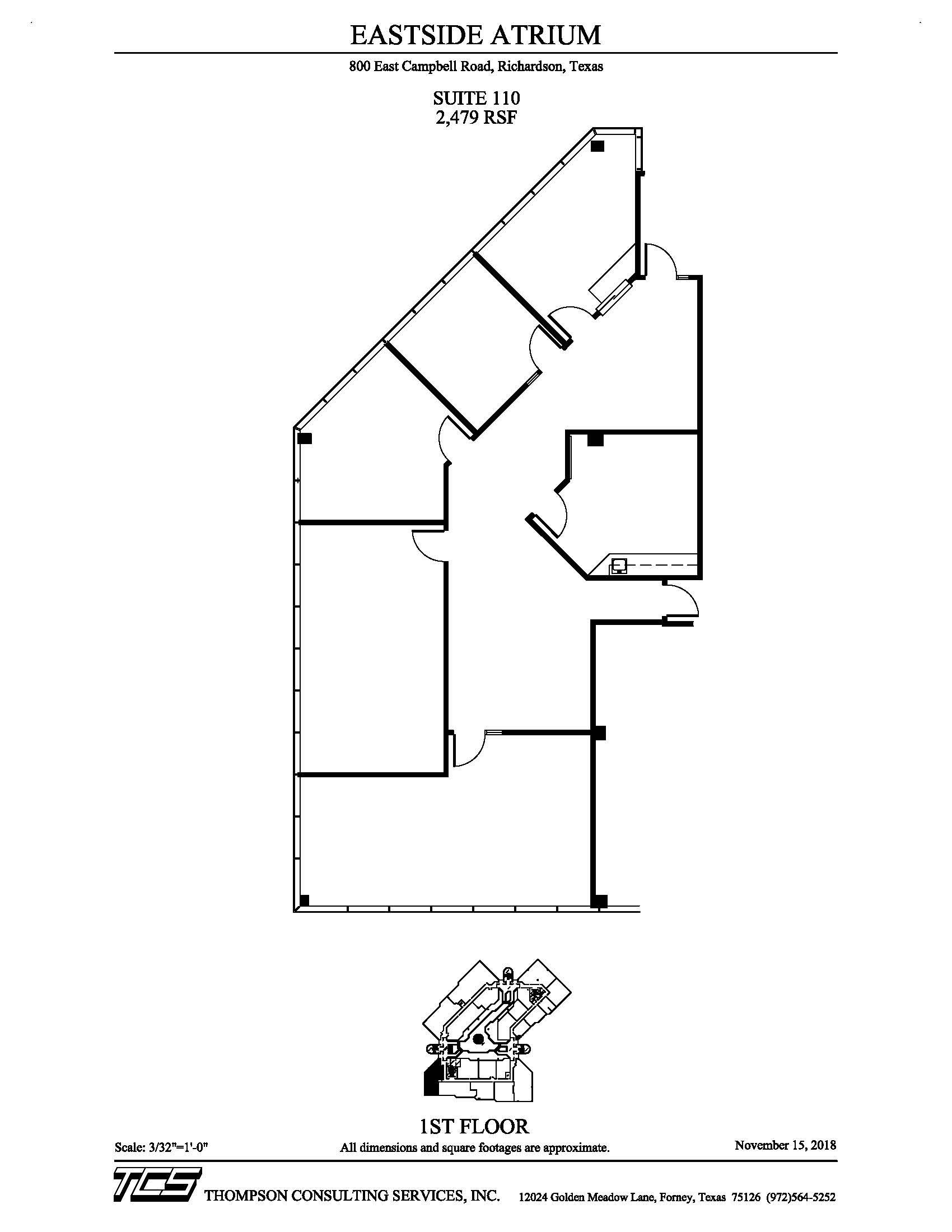Eastside Atrium - Suite 110 - Marketing Plan.jpg