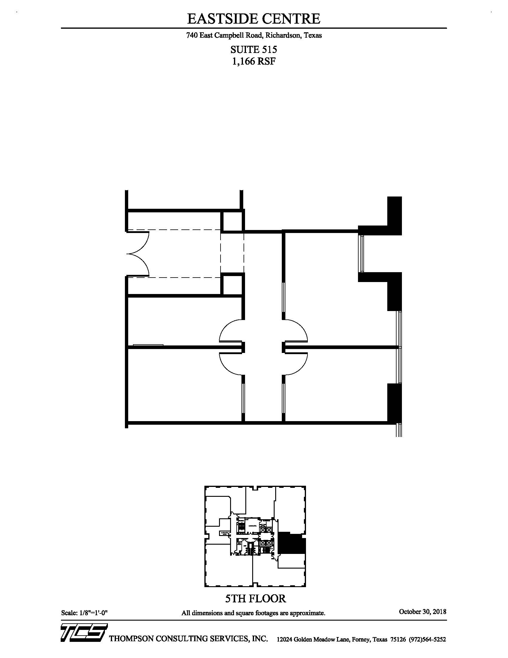 Eastside Centre - Suite 515 - As Built.jpg