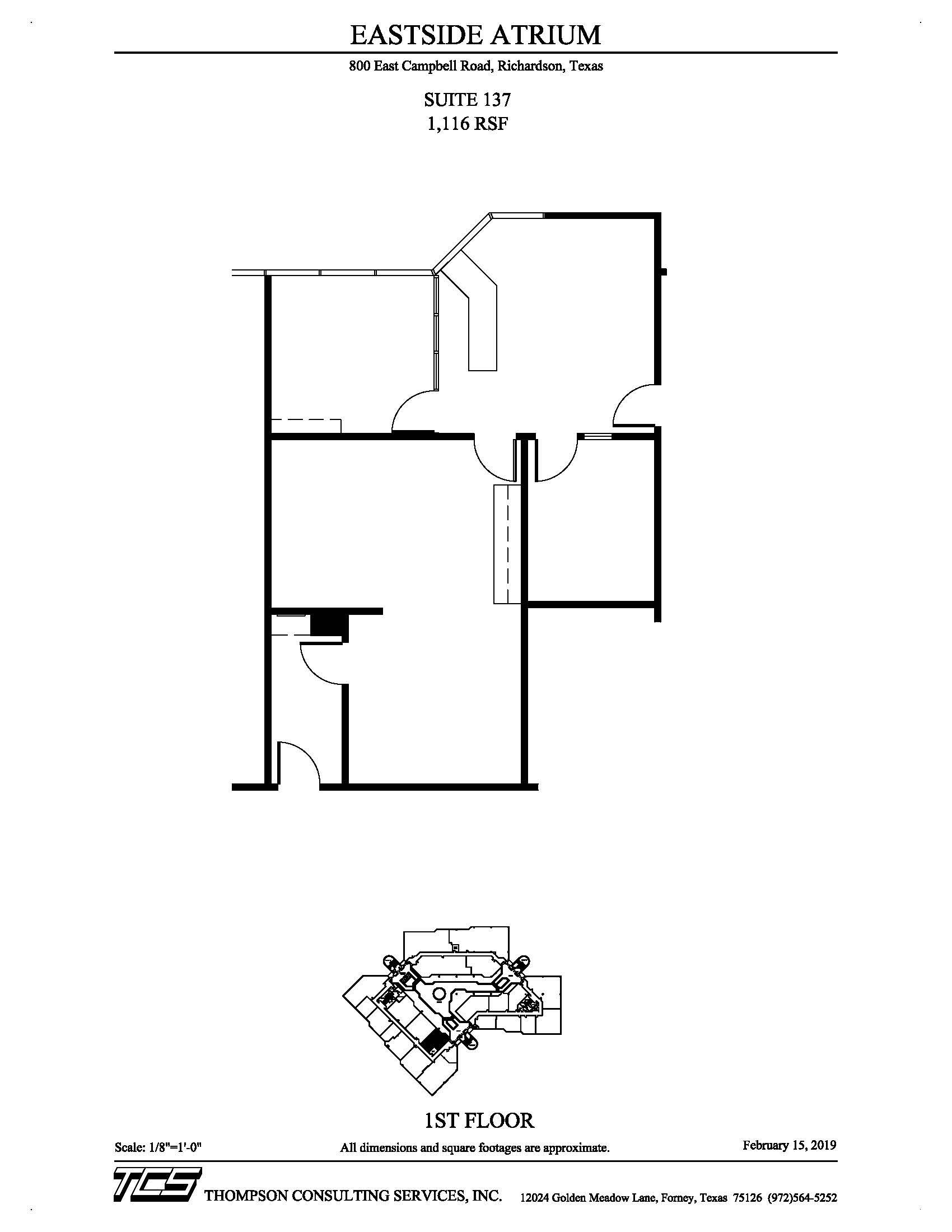 Eastside Atrium - Suite 137 - Marketing Plan.jpg