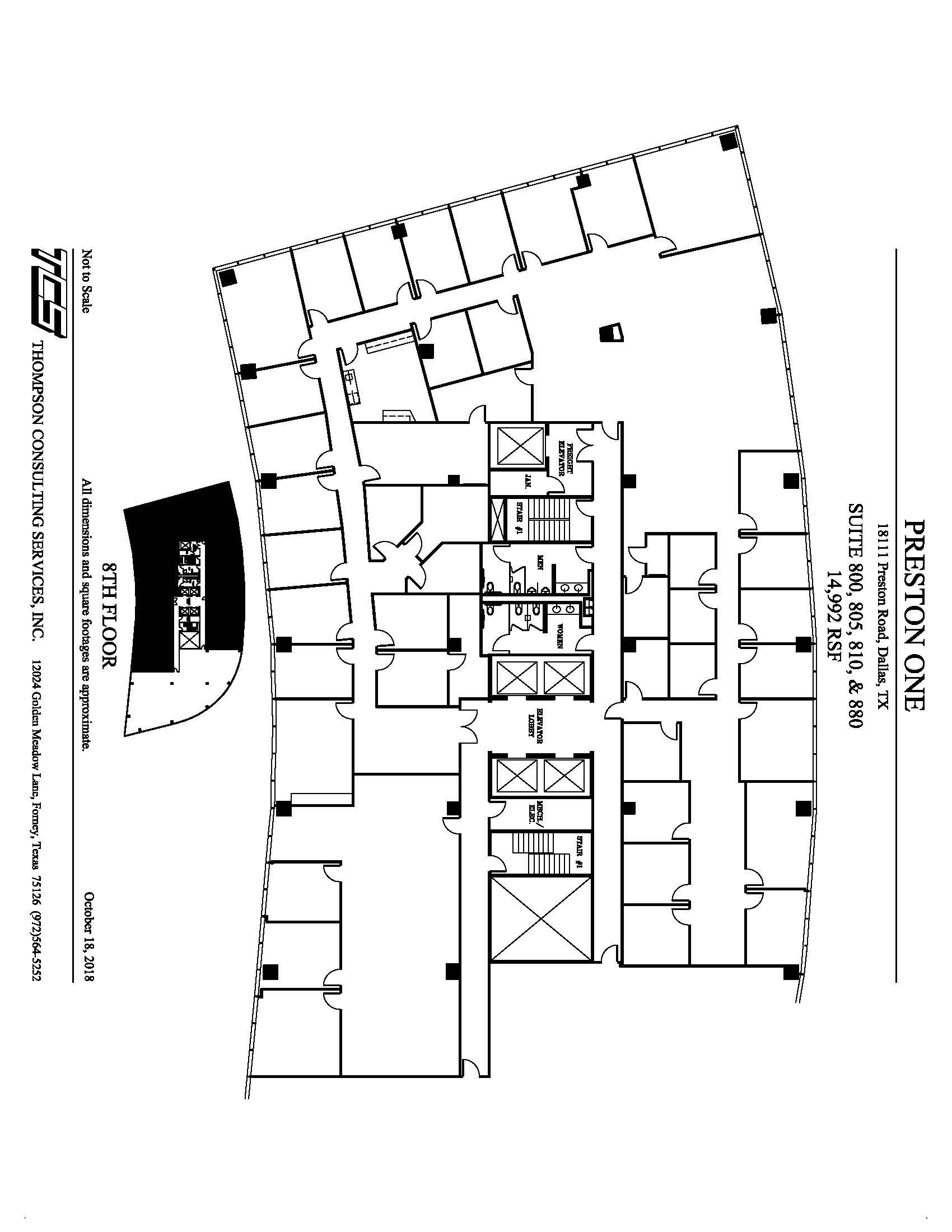 Preston #1 - Suite 800-805-810-880 - Marketing Plan (10-18-18).jpg