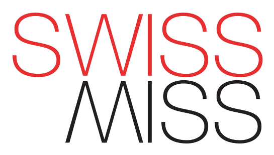 swiss-miss-transparent.png