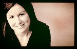 Sharon (Borgos) Trzaskos President/Owner     View My LinkedIn Profile