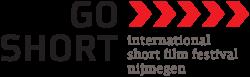 Go Short