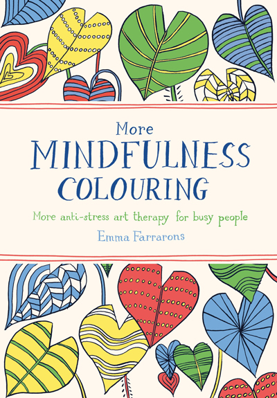 More-Mindfulness-Colouring-TN.jpg