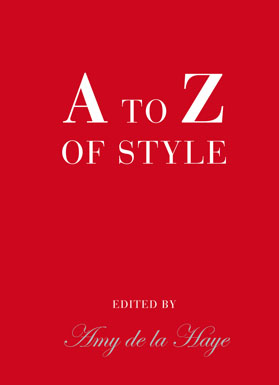 A to Z of Style Book Emma Farrarons.jpg