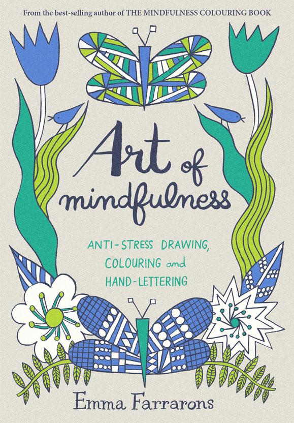Art-of-Mindfulness-by-Emma-Farrarons.jpg