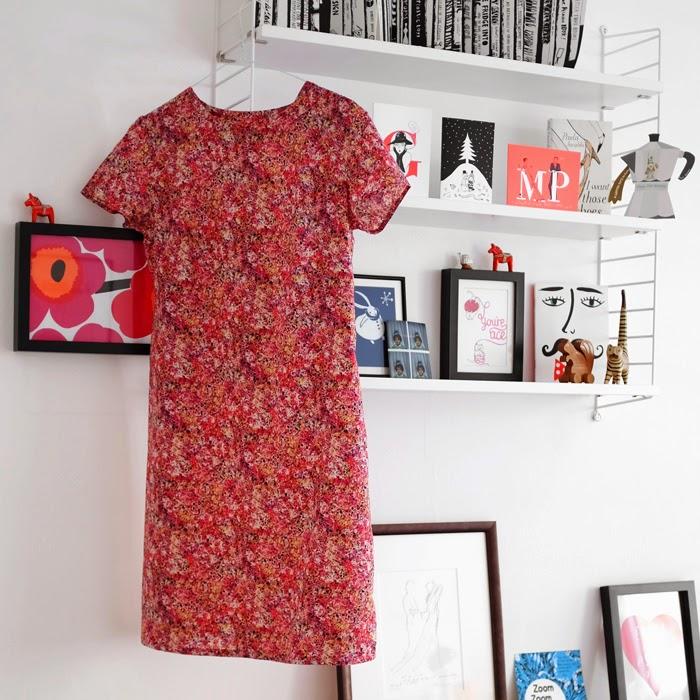 Liberty-dress-by-Emma-Farrarons-HR.jpg