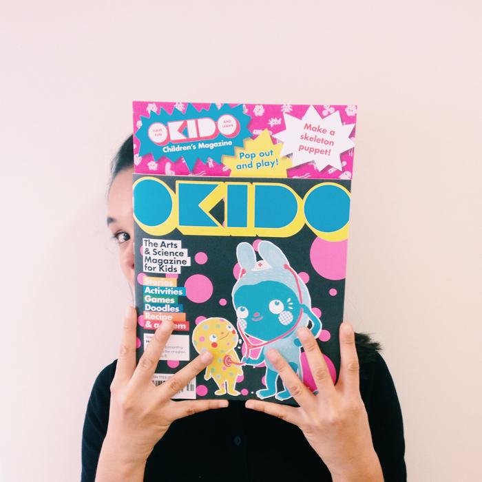 Emma-Farrarons-and-Okido-magazine.jpg