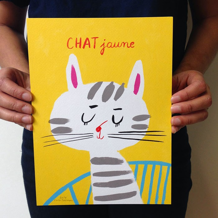 Chat-Jaune-Emma-Farrarons.jpg