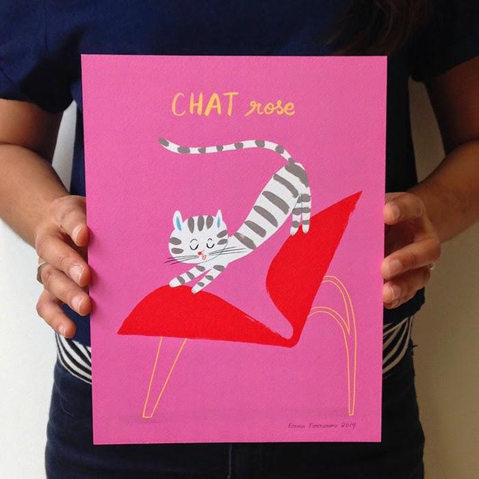 Chat-Rose-Emma-Farrarons.jpg