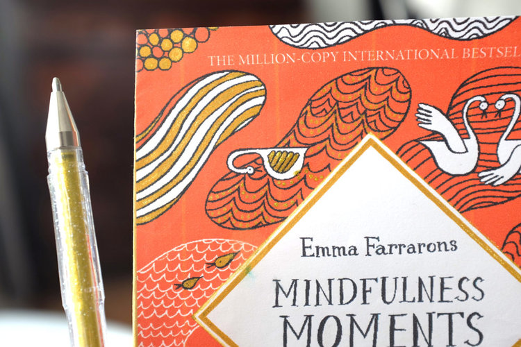 Mindfulness-Moments-Emma-Farrarons-gold-B.jpg
