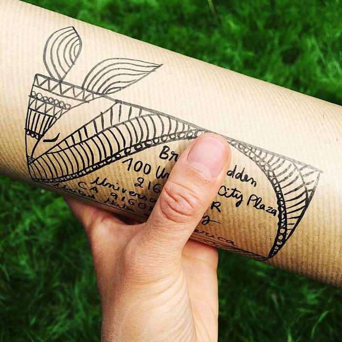Mindfulness-Mail-E-by-Emma-Farrarons.jpg