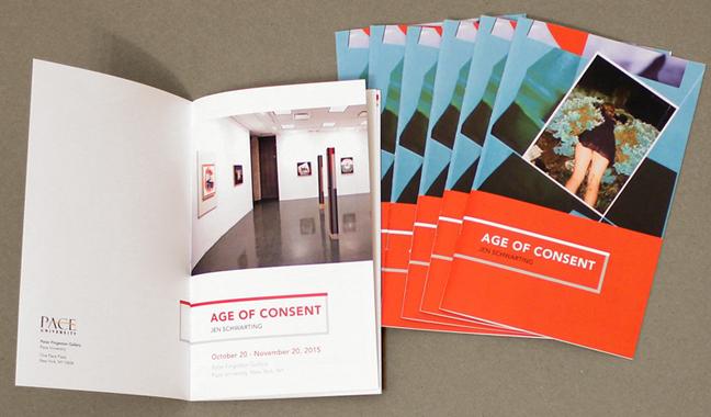 catalog-picture.jpg