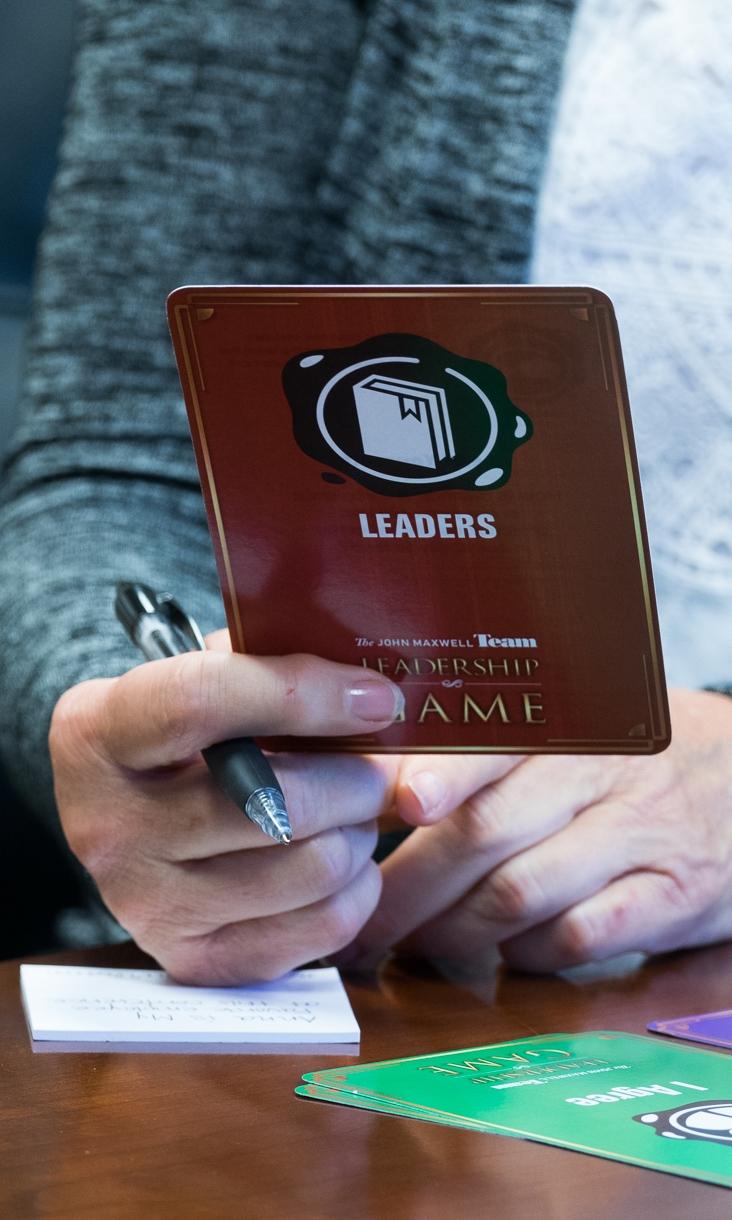business-leadership-coaching-minneapolis.jpg