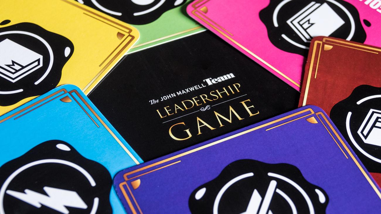 leadership-coach-questions-leaders-should-ask-minneapolis.jpg