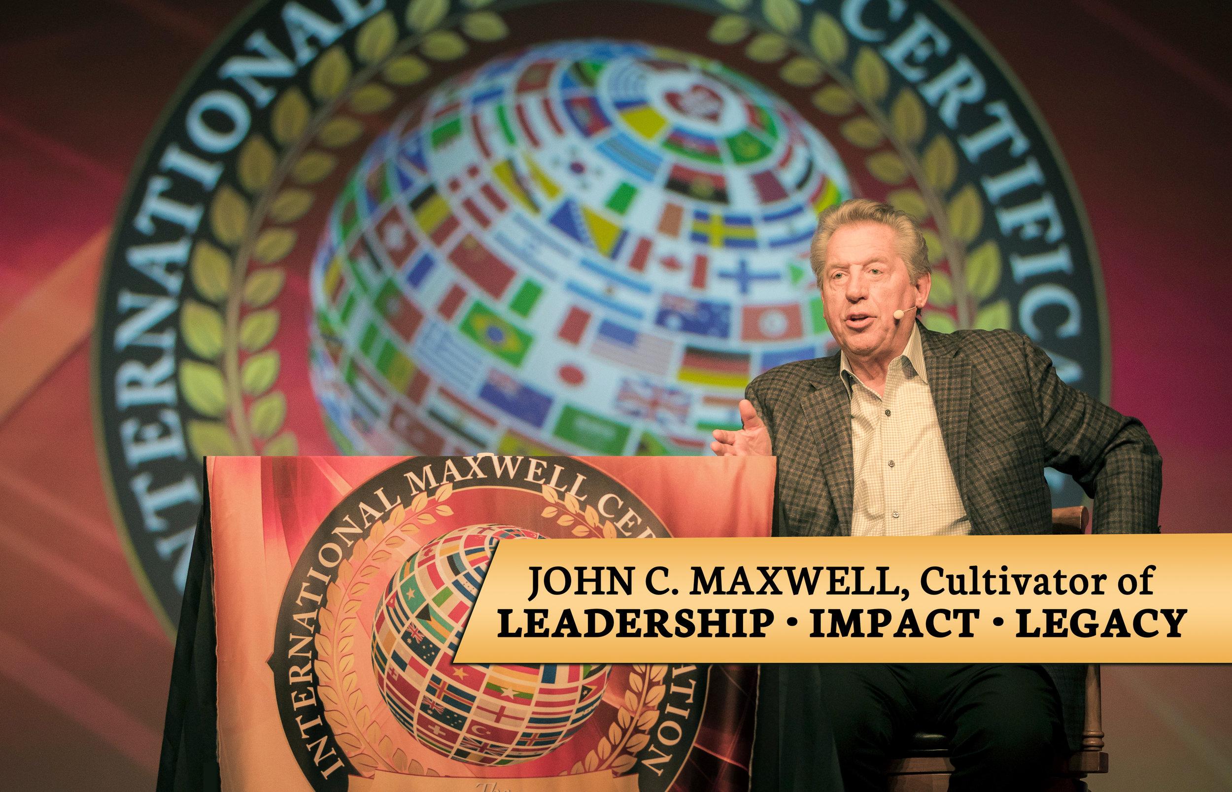 JohnMaxwell_LeadershipDevelopment.jpg
