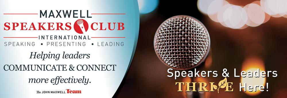 speakers-header.png