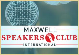 speakers-club-speaker-training.jpg