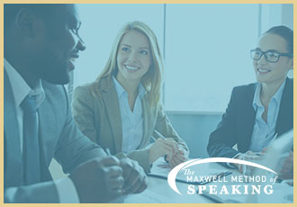 speakers-method-speaking-training.jpg