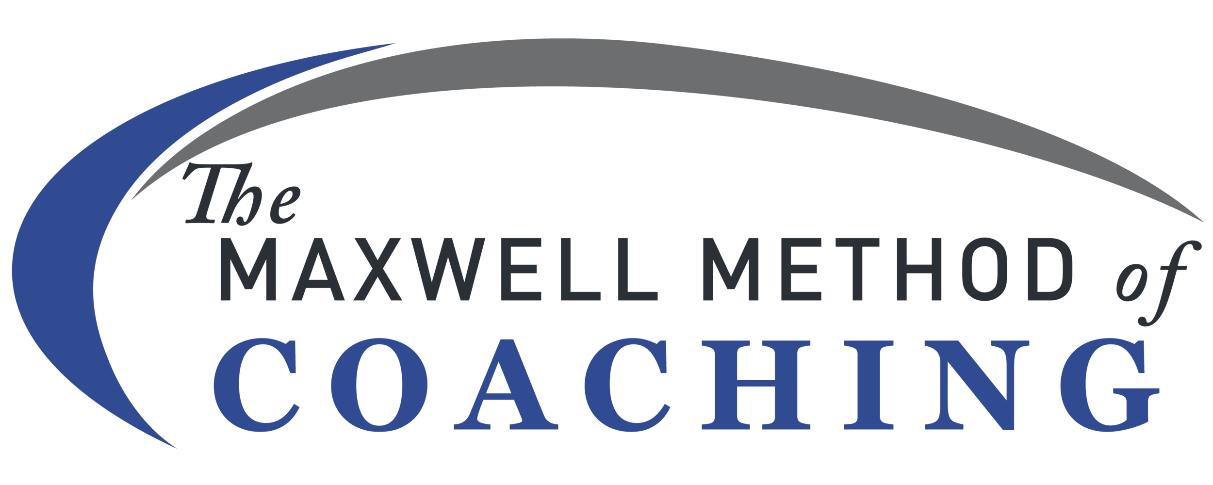 Maxwell-Method-Coaching.png