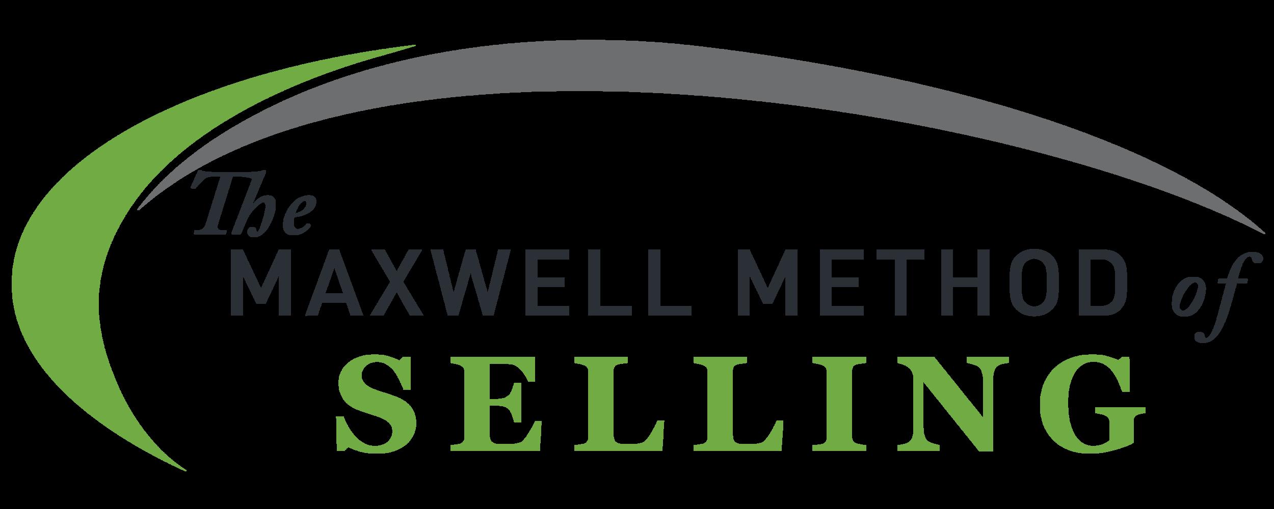 minneapolis-Maxwell-Method-Selling-sales-training.png
