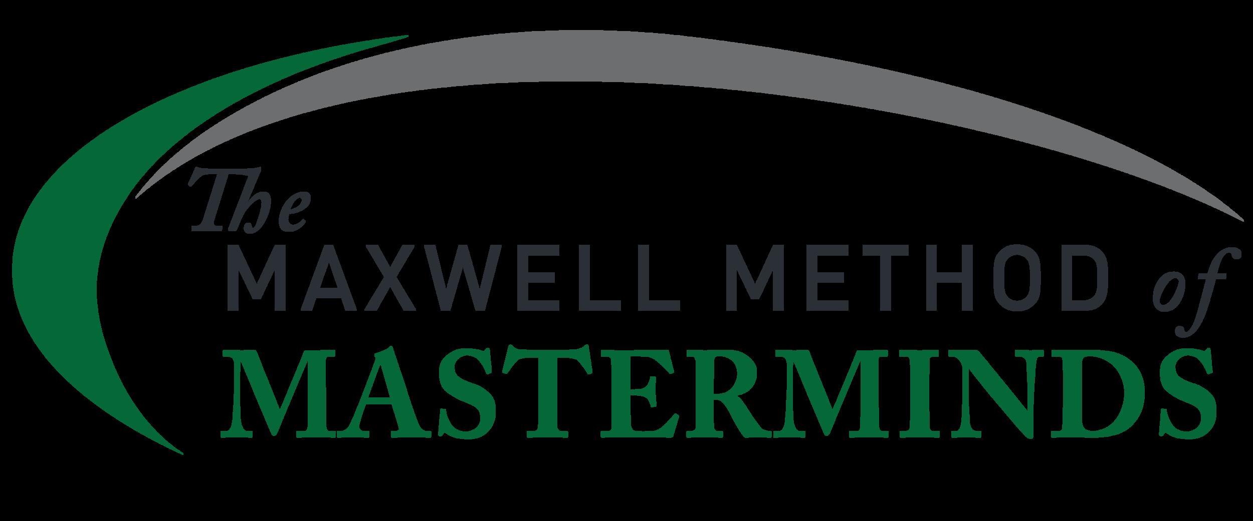 Maxwell-Method-Mastermind.png