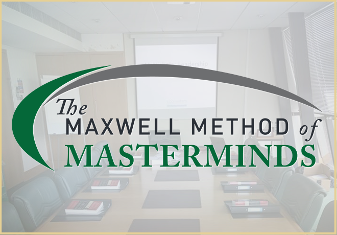 minneapolis-Masterminds-training.png