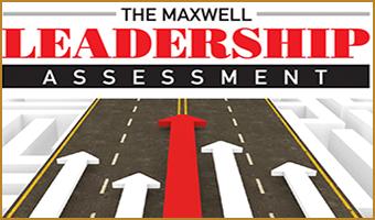 minneapolis-Leadership-Assessment.png