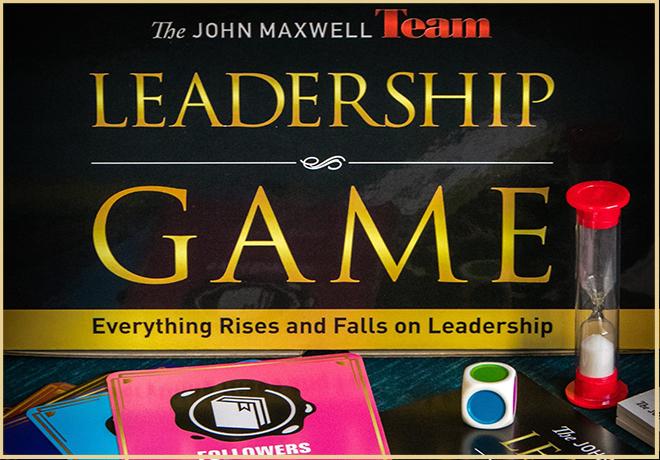 Leadership-Game.png