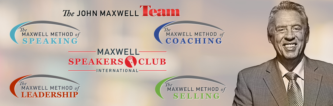 Maxwell-method-minneapolis-leadership-business-coaching.jpg