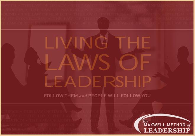 leadership-workshop-