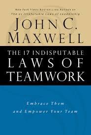 Leadership-experience-teamwork-Minneapolis.jpg