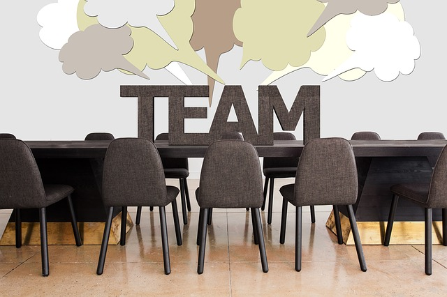 Leadership-coaching-training-Minneapolis.jpg