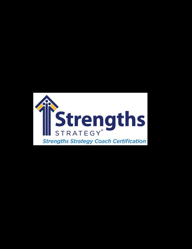 StrengthsStrategyLogo.png
