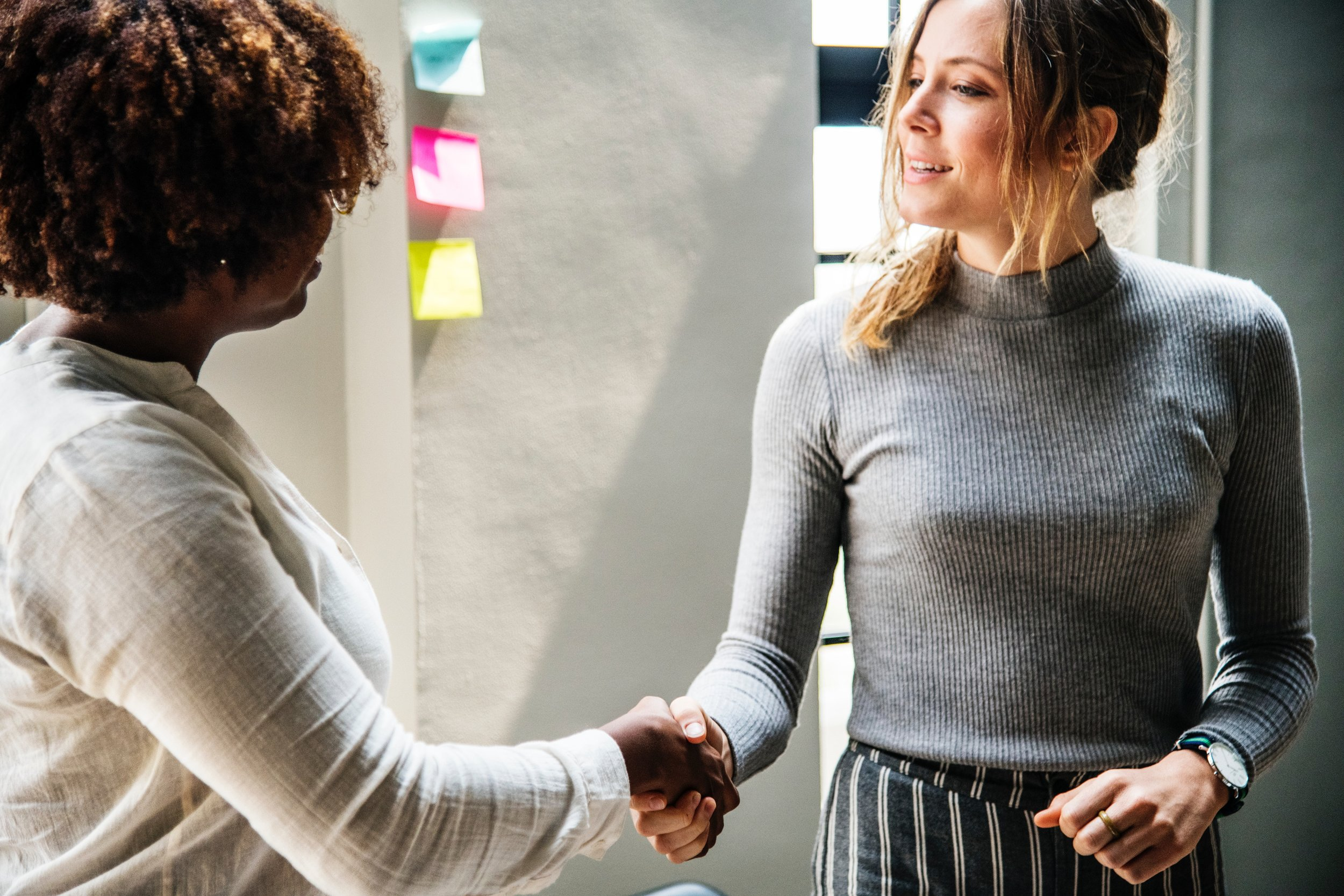 business-leadership-coaching-teamwork-training-Minneapolis.jpg