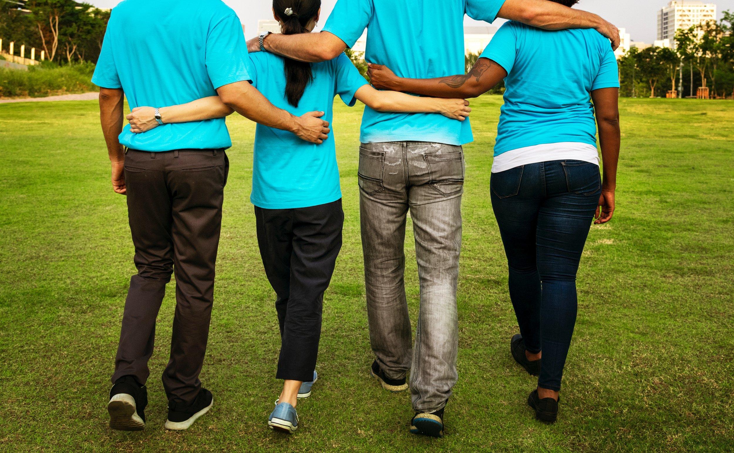 law-of-identity-teamwork-leadership-training-Minneapolis.jpg