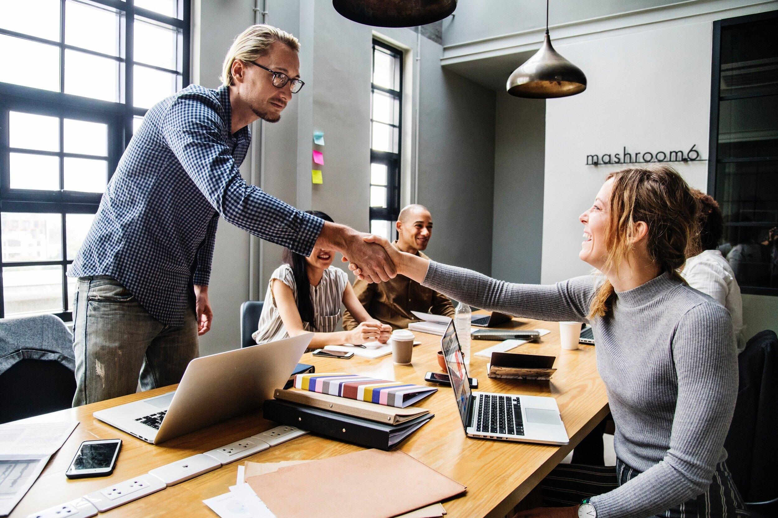sales-training-minneapolis-business-leadership-coaching.jpg